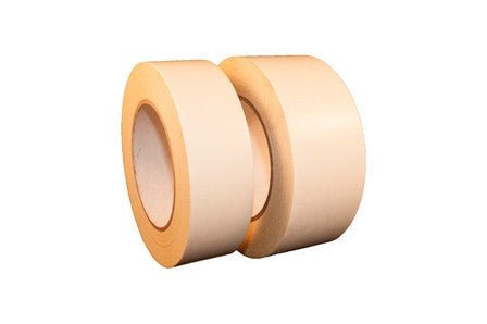 Double-Coated Paper Tapes