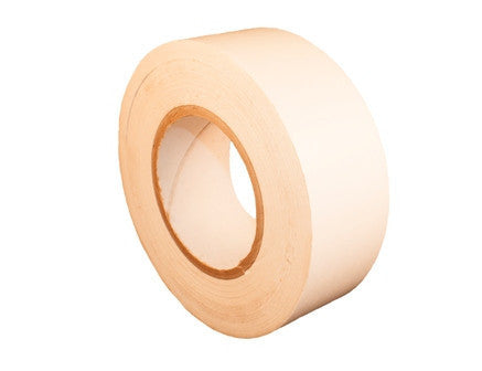 Transfer Adhesive Tapes