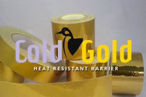 ColdGold Products