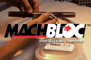 MACHBLOC™ Products