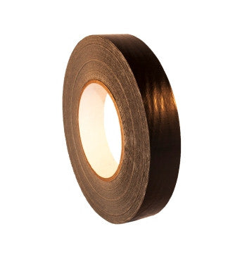 Black Multi-Purpose Duct Tape