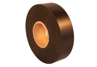9mil Black Vinyl Harness Wrap Tape  to meet Mil I 631 Type F form t or ts, Grade A, Class I