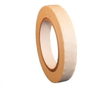 High Temperature Glass Cloth Tape