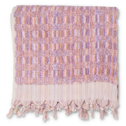 Farrago Bath Towel