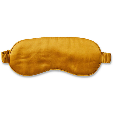 Honey Dijon Silk Eye Mask