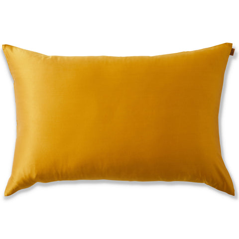 Honey Dijon Silk 1P Pillowcase