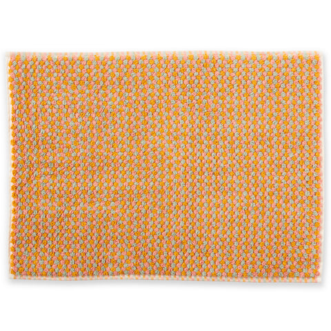 Sahara Pebbles Bath Mat