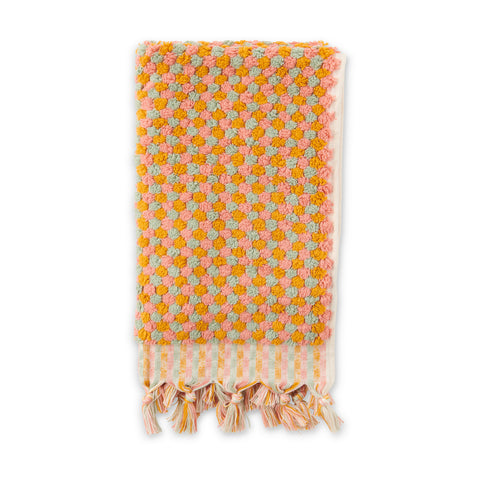 Sahara Pebbles Hand Towel