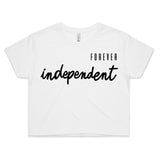 LW (Women's) - Forever Independent