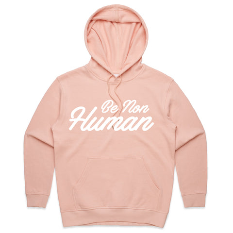 LW (Women's) - Premium French Terry Hoodie