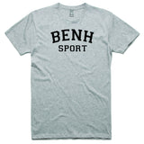 LW (Men's) - BENH Sport