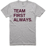 LW (Men's) - Team First Always