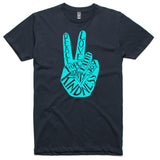 LW (Men's) - Kindness is Cool
