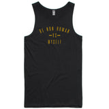 LW (Men's) - BENH - VS - MYSELF Tank