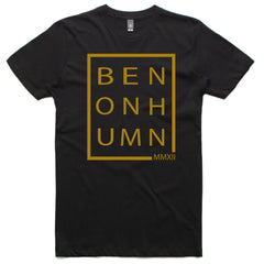 LW (Men's) - BENONHUMN