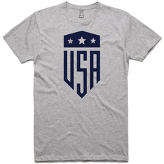 LW (Men's) - Team USA Stars
