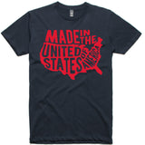 LW (Men's) - Made in America