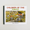 Children of the Forest Books Raincoast books