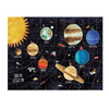 Discover The Planets Puzzle - 200 pc Puzzles Londji