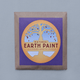 Earth Paint Packets Art Supplies Natural Earth Paint True Purple