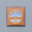 Earth Paint Packets Art Supplies Natural Earth Paint Yellow