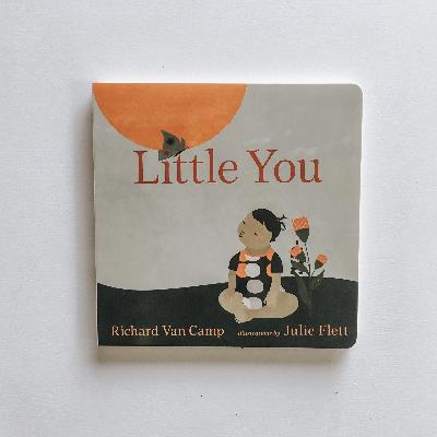 Little You Books Orca Publishing