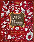 Wild Things Books Raincoast books