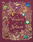 Wonders of Nature Books Penguin Random House