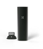PAX 3 (Complete Kit)