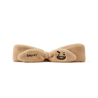 BT21 SHOOKY Hair Band Season 2