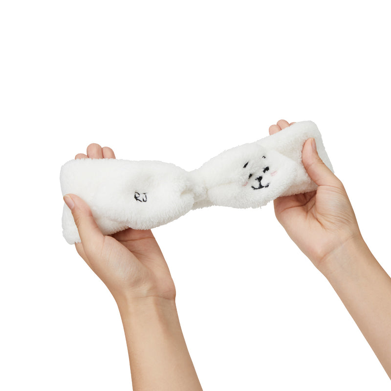BT21 RJ Hair Band Season 2