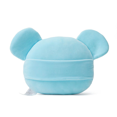 BT21 KOYA Flat Face Cushion