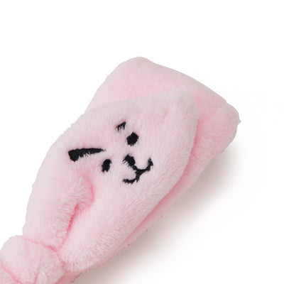 BT21 COOKY Hair Band Season 2