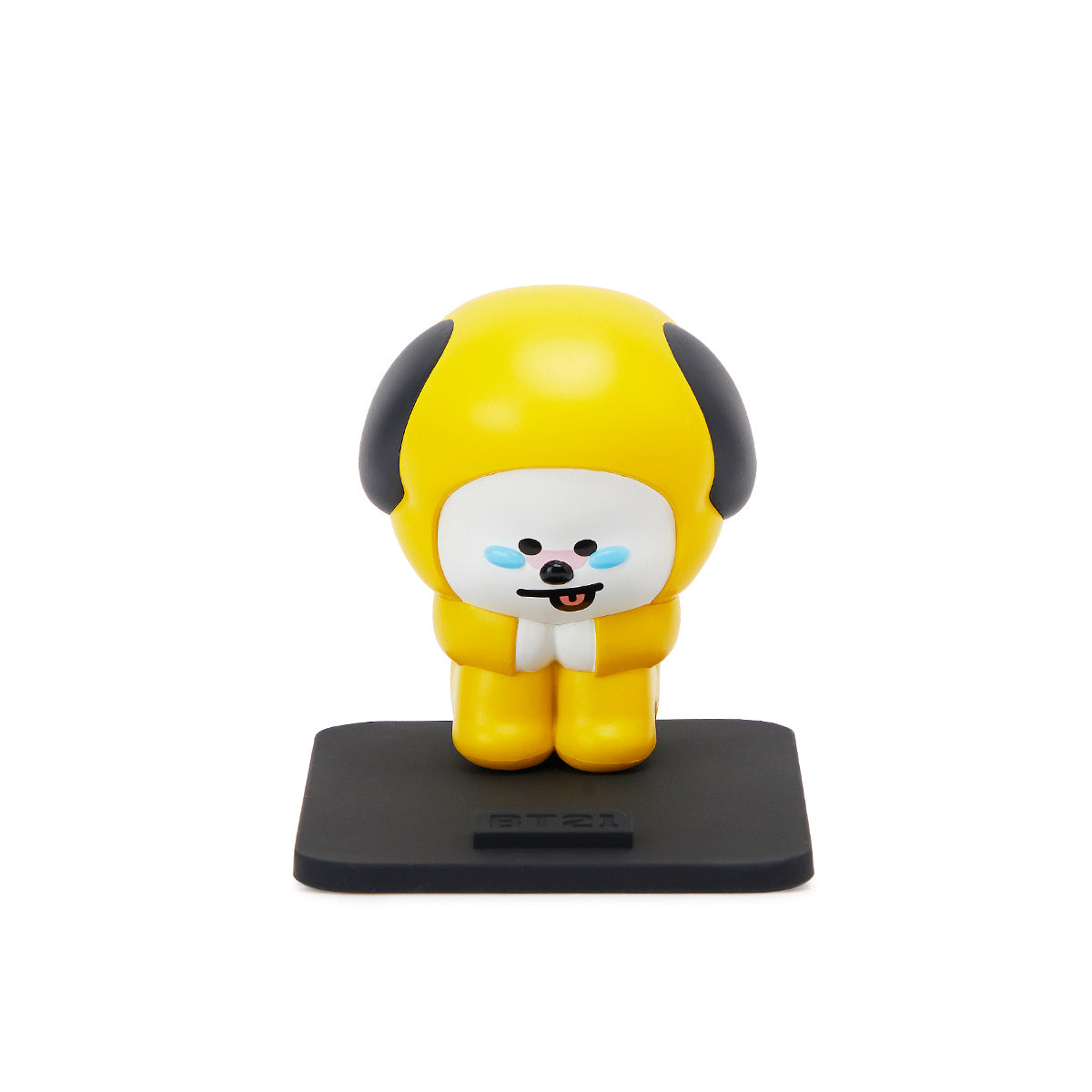 BT21 CHIMMY Mobile Phone Stand Holder