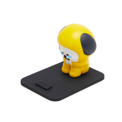 BT21 CHIMMY Mobile Phone Stand