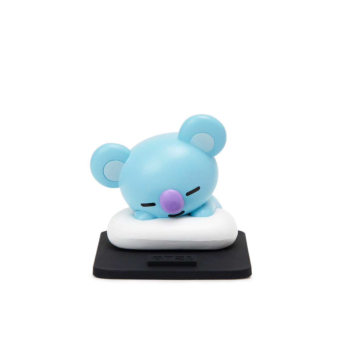 BT21 KOYA Mobile Phone Holder Stand