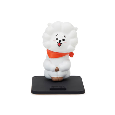 BT21 RJ Mobile Phone Stand Holder