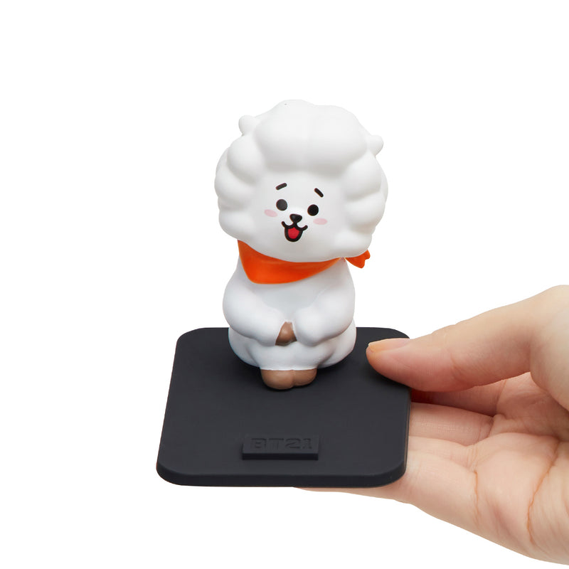 BT21 RJ Mobile Phone Holder Stand
