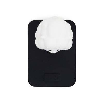 BT21 RJ Cell Mobile Phone Stand Holder