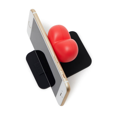 BT21 TATA Mobile Phone Stand Holder