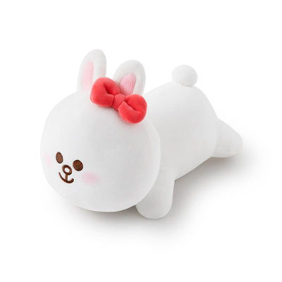 MINI CONY Mini Pillow Cushion