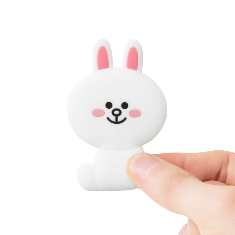 CONY Silicone Sitting Smart Tok