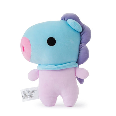 BT21 MANG Baby Mini Body Cushion
