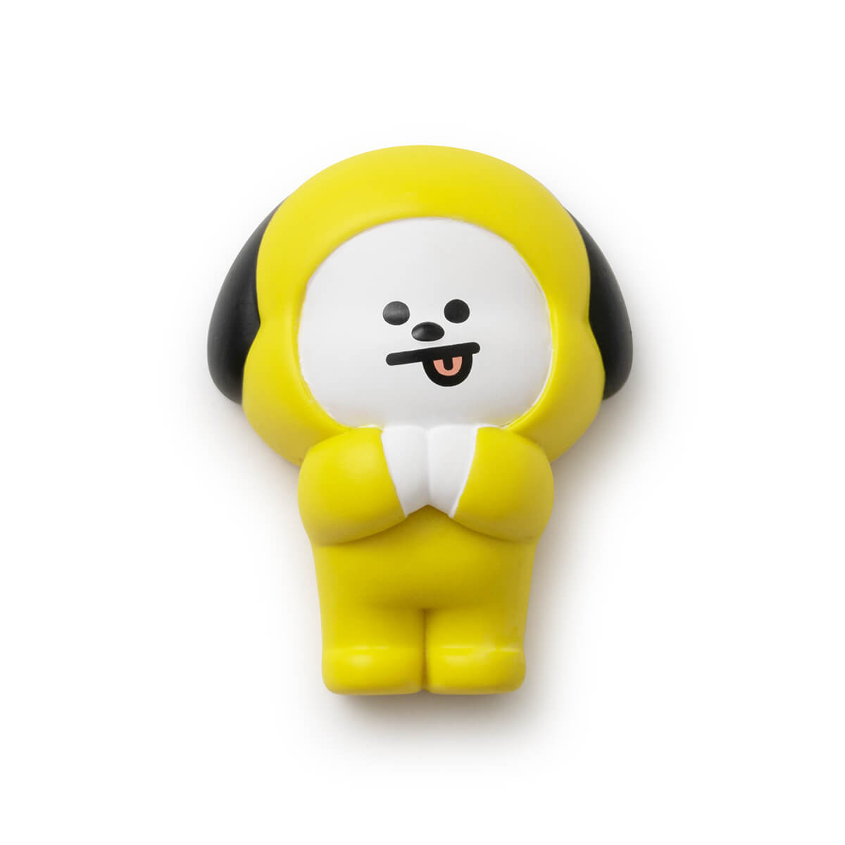 BT21 CHIMMY Figure Magnet