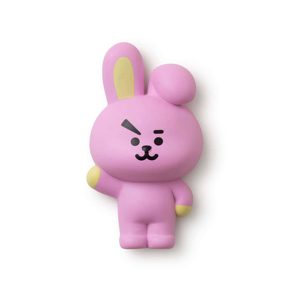 BT21 COOKY Figure Magnet