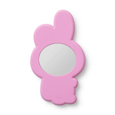 BT21 COOKY Mini Hand Mirror