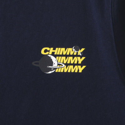 BT21 CHIMMY  Space Thunder T-Shirt