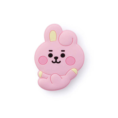 BT21 COOKY Baby Smart Tok