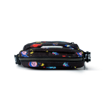 BT21 Space Squad Cross Bag