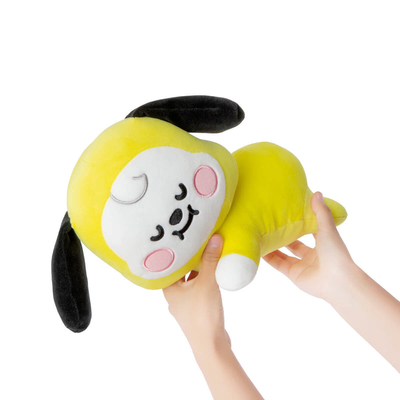 BT21 CHIMMY Baby Mini Pillow Cushion